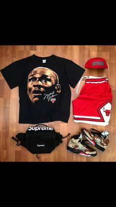 4f2a2cef09f22c 15 Best Mitchell And Ness Authentic NBA Caps   Jackets images in ...