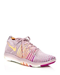 9534342ea8a Nike Free Transform Flyknit Sneakers Nike Shoes