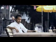 (Official 1080p HD) Ki Samjhaiye ft. Amrinder Gill - YouTube