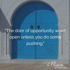 Good morning! Always look for new opportunities or possibilities!  #IWillFinishStrong #FirstSTEPOUT