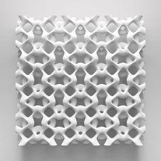 ConceptKicks 3DPrint