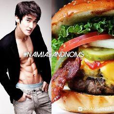 NAMJASANDNOMS...yummy Love K, Drive Me Crazy, Kpop, Korean Drama, Man, Kdrama, Hot Guys, Japanese, Actors