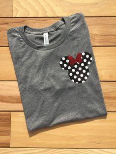 Women's Disney Shirt Disney Tank Top Girls Disney Shirt Disney Vacation Shirts Disney Vacation S Disney Tank Tops, Disney Vacation Shirts, Disney Shirts For Family, Disney World Vacation, Shirts For Teens, Disney Vacations, Disney Shirt For Women, Disney Cruise, Disney Day