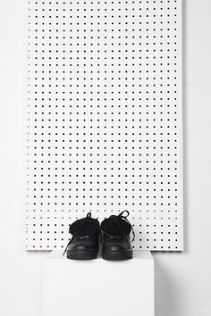 Anne Törnroos/ Stylist, Fashion, lookbook, commercial, onar studios, custom shoes, photography, photo: Kristiina Männikkö Design Set, Studios, Models, All Black Sneakers, Commercial, Fashion, Templates, Moda, All Black Running Shoes