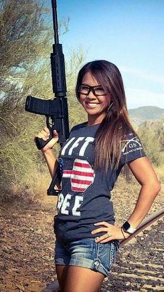 Have hit Girls from gun slinger girl naked asses logically pity