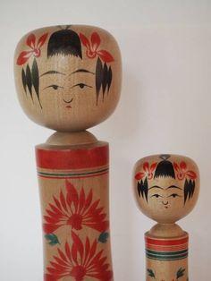 Honda Isao 本田功 (1941- ), Master Takase Yoshiharu, Nara / Komatsu Gohei, Kichiya, 24.6 cm and 15.7 cm, details