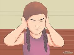 http://fr.m.wikihow.com/g%C3%A9rer-les-crises-d'un-enfant-autiste
