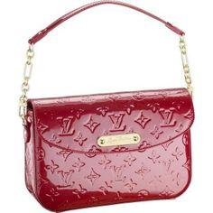 Rodeo Drive [M93599] - $195.99 : Louis Vuitton Handbags,Louis Vuitton Bags Online Store
