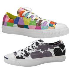 converse shoes erina fair
