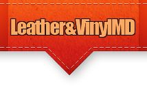 UltraClean Leather and Vinyl Cleaner | Finest Leather Cleaner, Conditioner, Kits,