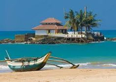 Sri Lanka is a teardrop molded island in the Indian Ocean and is honored with all the elements for a flawless sun and sand occasion. Pearl Lanka Tours have uncommon inside data about Sri Lanka to guide you to a percentage of the more abnormal spots to visit and sights to see in Sri Lanka. #HolidayPackagesSriLanka #BudgetHotelsinSriLanka #HolidaysinSriLanka #TourPackagesinSriLanka #BudgettourPackagesSriLanka  #LuxuryHotelsinSriLanka #SriLankaTravelDestination #HotelReservationsinSriLanka