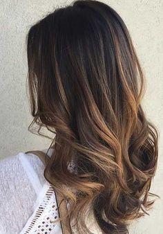 Como retocar a raiz dos cabelos sozinha: Passo-a-passo, Vídeo, Dicas!
