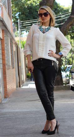 Mirella Antunes