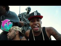 """Donnis feat IAMSU & Jay Ant """"Absolutely"""" [Music Video]"""