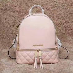 a81102cebe66 20 Best Michael Kors Backpacks Outlet images | Michael kors backpack ...