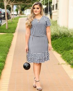 890cf7dcc3951 785 Best Plus size style images in 2019