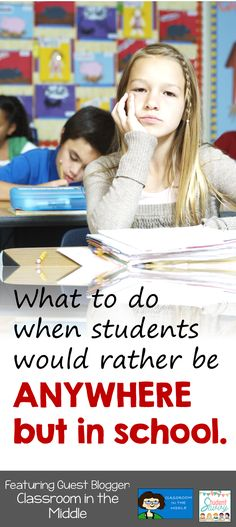 This article talks about ways to get apathetic students more engaged and motivated. This is helpful especially with teenagers! Teacher Freebies, Teacher Blogs, Teacher Resources, Teacher Stuff, Back To School Teacher, School Classroom, Classroom Ideas, High School, Teaching Plan