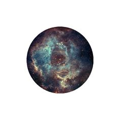 space circle crops by bella, use. ❤ liked on Polyvore featuring circles, backgrounds, fillers, pictures, circle crops, round, circular, effects, details and embellishment