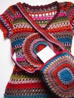 omakoppa.blogspot.fi oma koppa crochet