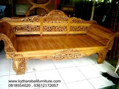 Kythara bali furniture  Sofa antique Nice design for your villa , house , Hotel etc  Material : quality wood  Finishing : melamine , antique , white duco , white wash etc  Call me : kythara bali furniture  Xl : 0818554020  Sim : 081353227744 Pin BB : 54C669BC Adress : jl tanah sampi no.88 Website : www.kytharabalifurniture.com