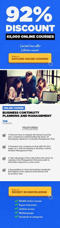 Business Continuity HttpWwwStayinbusinessComResource