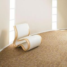 1000 Images About Carpet Tile Flooring On Pinterest Tiles Shaw Contract And