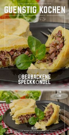 Convenience Food, Mexican, Ethnic Recipes, Easy Peasy, Good Food, Food Food, Mexicans