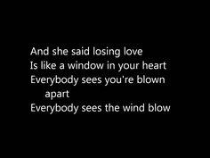 "Paul Simon~Graceland track 2-""Graceland"" lyrics"