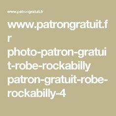 www.patrongratuit.fr photo-patron-gratuit-robe-rockabilly patron-gratuit-robe-rockabilly-4