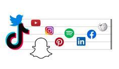 Sosiaalisessa mediassa syntyy jatkuvasti uusia ammatteja — Arvaatko, mitä tekee tiktokkaaja tai ASMR-kuiskuttelija? - Kymen Sanomat