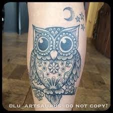 Image result for owl drawings feminine