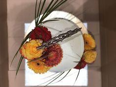 Wedding Cakes, Crown, Wreaths, Fall, Home Decor, Wedding Gown Cakes, Autumn, Homemade Home Decor, Corona