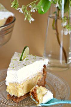 tarta-de-lima-receta-hummingbird