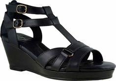 Walking Cradles Nicolette - FREE Shipping & FREE Returns - Wedge Sandals