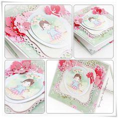 http://3.bp.blogspot.com/-eotdqKv7Pds/UWALkPlQ93I/AAAAAAAAUOk/gqqKXzcuCZ8/s1600/cats1.jpg
