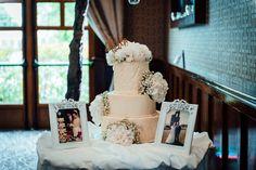 Mermaid Wedding, Wedding Cakes, Wedding Dresses, Fashion, Wedding Gown Cakes, Bride Dresses, Moda, Bridal Gowns, Fashion Styles