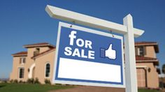 Facebook Tactics For Real Estate Agents | Facebook for Businesses and Social Media by Branding Personality