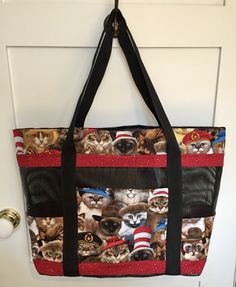 Diaper Bag, Creations, France, Bags, Fashion, Handbags, Moda, La Mode, Dime Bags