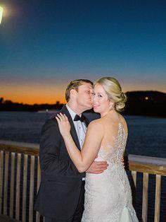 SARASOTA-FLORIDA-EDSON-KEITH-ESTATE-WEDDING-PHOTOS-SARASOTA-FILM-PHOTOGRAPHER-JILLIAN-JOSEPH-PHOTOGRAPHY-281.jpg