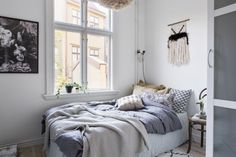 Ideas and inspiration Comforters, Blanket, Bedroom, Furnitures, Home Decor, Inspiration, Ideas, Creature Comforts, Biblical Inspiration
