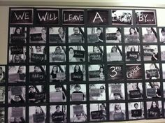 7 habits bulletin boards - Yahoo Image Search Results                                                                                                                                                                                 More