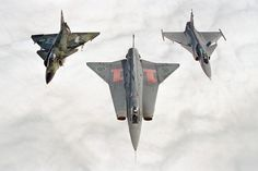 Military Jets, Military Weapons, Military Aircraft, Aviation News, Aviation Art, Air Fighter, Fighter Jets, Saab 35 Draken, Saab Jas 39 Gripen