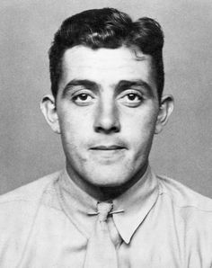 GUNNERY SERGEANT JOHN BASILONE  Basilone fought Japanese soldiers using only a .45 pistol.  By the end of the engagement, the Japanese regiment was virtually annihilated.  For his actions during this battle, Basilone received the Medal of Honor.  After Guadalcanal, he returned to the United States and participated in a war bond tour.  After he requested a return to the fleet, he was assigned to C Company, 1st Battalion, 27th Marine Regiment, 5th Marine Division for the invasion of Iwo Jima…