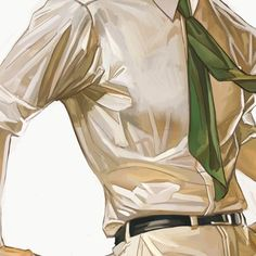 """""""Another Moira/Leyendecker study (Portrait of Charles Beach, Digital Painting Tutorials, Digital Art Tutorial, Art Tutorials, Jc Leyendecker, Drawing Reference Poses, Drawing Clothes, Character Design Inspiration, Art Inspo, Character Art"""