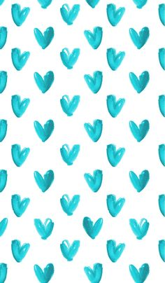 ✔ Cute Backgrounds K Ipad Background, Iphone Background Wallpaper, Aesthetic Iphone Wallpaper, Aesthetic Wallpapers, Heart Background, Pastel Background, Cute Wallpaper Backgrounds, Blue Wallpapers, Pretty Wallpapers