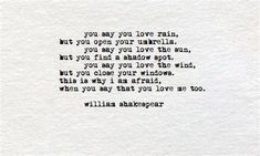romantic love poems by william shakespeare – Love Kawin Romantic Shakespeare Quotes, Poetry Shakespeare, Poems By William Shakespeare, Romantic Love Poems, Love Quotes For Her, New Quotes, Words Quotes, Life Quotes, Funny Quotes