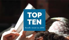Check out our latest book recommendations! Top 10 | Best Books I've Read In 2016 http://imaginarybookclub.com/top-10-best-books-ive-read-in-2016