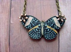 Hey, I found this really awesome Etsy listing at http://www.etsy.com/listing/61886137/butterfly-series-08