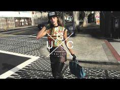 DJ Fresh vs Diplo - Earthquake (ft. Dominique Young Unique)