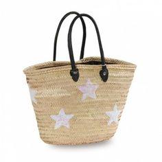J'adore ce sac!!!